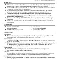 Sap Security Consultant Sample Resume Joint Venture Resume For