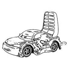 Small Picture Cars 2 Mater Coloring Pages Cars 2 Coloring Pages Francesco