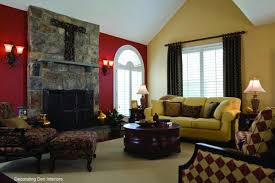Living Room Painting Ideas From Certapro Painters Of Novi Paint Ideas For Living  Room With Gray Carpet