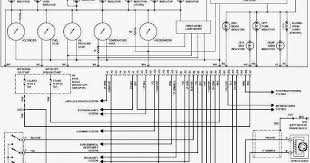Diagram 2002 Astro Van Starter Wire Diagram Full Version Hd Quality Wire Diagram Cycle Diagrams Yannickserrano Fr