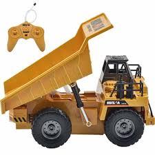 Интернет-магазин <b>HuiNa Toys</b> 1540, шестиканальный 6CH 1/12 ...