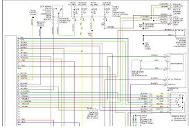 subaru wrx remote start wiring diagram subaru wiring diagram and subaru impreza wiring diagram pdf at Subaru Wiring Diagram