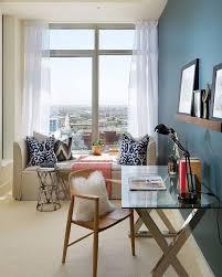 office guest room ideas. Medium Size Of Furniture:exciting Home Office Guest Room Combo Ideas 44 On Interior Decorating T