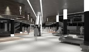 Gate Design Online Departure Gate Design Autodesk Online Gallery