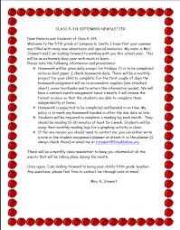 over 5000 sample cover letters resumebaking sample cover letter adjunct instructor