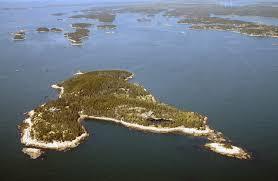 island design ideas designlens extended: hurricane island updates mar  hurricane island updates