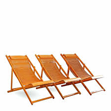 simple wooden chair plans. Fascinating Lounge Chair Wooden Plans Pic For Simple Ideas And Adirondack Woodworking Trends F