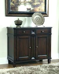 accent console cabinet. Beautiful Console Narrow Accent Cabinet Console  Cabinets Storage For Living Depth  On T