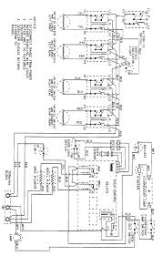 1990 chevy suburban wiring diagram 1990 discover your wiring 1995 explorer door lock wiring diagram