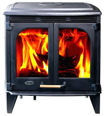 extra large wood stoves h extra large wood stove with double glass doors extra large wood