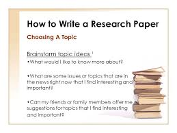 moliere precieuses ridicules resume do my top masters essay on how to write a hypothesis to an analytical essay sapimdns examples essay and paper