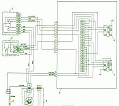 2009 hyundai sonata headlight wiring diagram images it would wiring diagram 7 pin 2001 lexus rx300 fuse box 2011