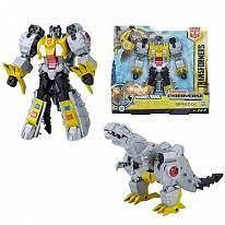 Роботы Трансформеры (Transformers Hasbro) на <b>Toy</b>.ru