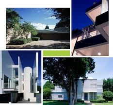 modern home architecture. Modren Modern Dallas Modern Homes Throughout Home Architecture