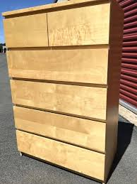 ikea malm 6 drawer dresser black 6 drawer dresser with glass top for by ikea malm 6 drawer chest white