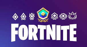 Get you arena points in fortnite by Fifa20max