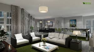 Small Picture Smartness Ideas Interior Design For Living Room And Kitchen