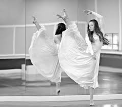 Adult ballet class exeter nh