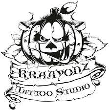 Kraayonz Tattoo Studio Mumbai Reviews Kraayonz Tattoo Studio