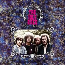 The Idle Race - Schizophrenic Psychedelia (limited, 180 Gr, Colour ...