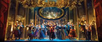 4 types of people that should see the phantom of the opera this month austin amplified april 2017 austin tx