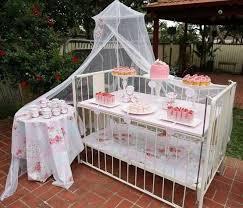 Résultat de recherche d'images pour 'table baby shower'
