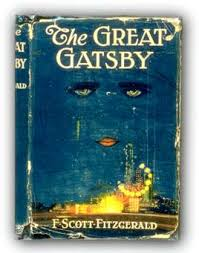 thesis essay for the great gatsby   essaythesis essay for the great gatsby general writing tips