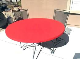 fitted vinyl tablecloths round 60 table cloth top best ideas on w