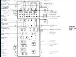 2011 e250 fuse diagram wiring diagram experts 2001 ford e250 van fuse box diagram 2011 ford econoline fuse diagram e350 box location van electrical 1997 ford e250 fuse box diagram 2011 e250 fuse diagram