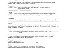 Cfo Resume Cfo Resume Template Cfo Resume Chief Financial Officer Resume Cfo 64