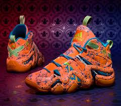 adidas basketball shoes 2014. 317511 adidas basketball shoes 2014 a