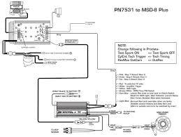 mallory unilite distributor wiring diagram boulderrail org Unilite Wiring Diagram msd 7al 3 ignition wiring diagram brilliant mallory unilite mallory unilite wiring diagram