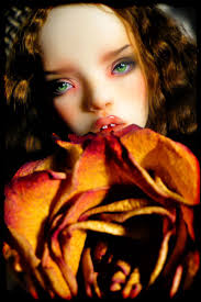 62 best images about Oh You Beautiful Doll. on Pinterest
