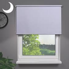 Dachfenster Abdunkeln At Haus Design Information Ideas