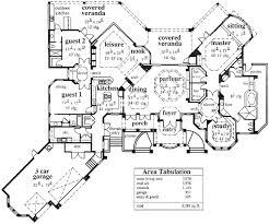spectacular mediterranean villa 33550eb 1st floor master suite House Plans Spanish Colonial plan spanish, florida, photo gallery, mediterranean, luxury house plans & home designs california spanish colonial house plans