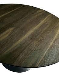 craigslist elpaso furniture used elpaso craigslist personal craigslist elpaso
