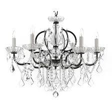 harrison lane versailles 19th c rococo t40 188 chandelier t40 188