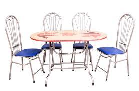 Kết quả hình ảnh cho bàn ghế gia đình