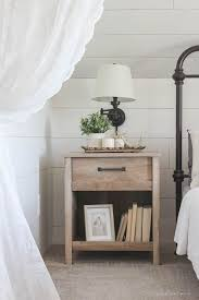 Latest Posts Under: Bedroom end tables