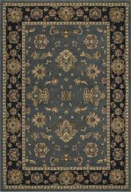 find this pin and more on area rugs this ariana collection bright tone rug is manufactured