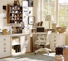 ballard designs office furniture modular home office furniture systems  modular home office . ballard designs office furniture ...