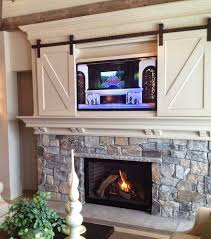 best 25 tv over fireplace ideas on tv above fireplace intended for mount tv above fireplace ideas