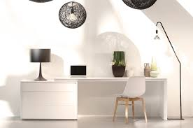 trend home office furniture. J\u0026M Trend Modern Office Desk Home Furniture A
