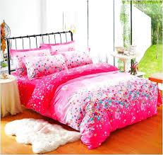 Childrens Comforter Sets Queen Size Kids Daybed Comforter Set