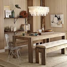 pendant lighting over dining table. Lighting Popular Dining Room Light Fixtures Hanging Pendant Lights Over Table Chandelier Above Kitchen