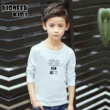 pioneer kids costume. pioneer kids 2017 boy t shirt spring summer children shirts clothing brand design cotton costume clothes tees tops -in t-shirts from mother \u0026 on e