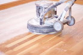 full size of cleaning machine floor sanding machine cleaning wood ideas manificent decoration gandswoodfloors hardwood