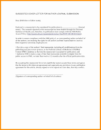 notice of violation template violation of non compete agreement letter hellojames me
