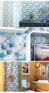kitchen blue glass backsplash. Full Size Of Interior:sea Glass Kitchen Backsplash J Ozjja294 Amusing Sea Blue