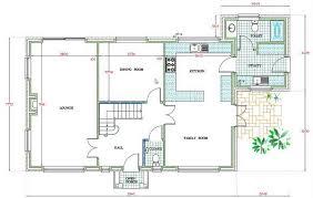 Nice Floor Plan Maker Free Download Part - 8: Design Your Own Home Floor  Plan